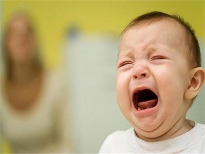 通过哪些症状判断孩子是否是小儿癫痫