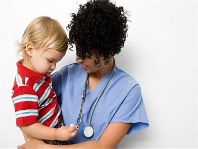 小儿癫痫病的治疗方法有哪些